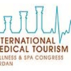 International Medical Tourism
