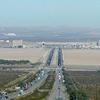 Interstate Ivanpah Valley