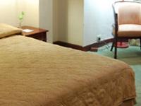 Hotel Aadithya