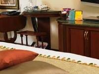 Radisson Hotel GRT Chennai