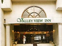 Valley View Inn