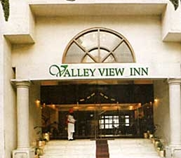 Valley View Inn
