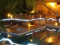 Hotel Mamallaa Heritage