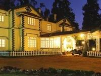 Glyngarth Villa Resort