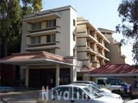 Holiday Inn Gem Park