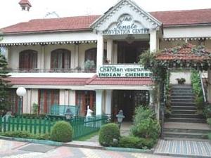 Nahar Nilgiris Hotel