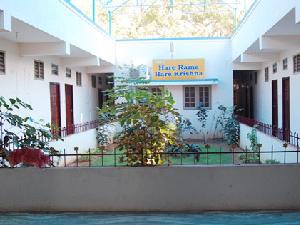 Hotel Hare Rama Hare Krishna