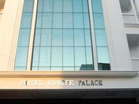 Hotel Europe Palace