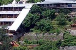The Satvik Resort- Bhimtal