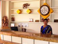 Hotel Siddharth