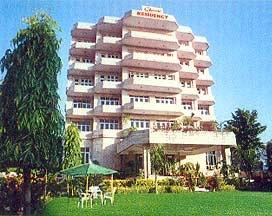 Classic Residency