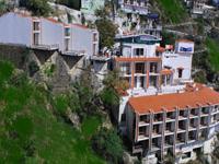 Vasant Palace