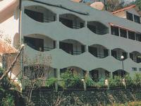 Kumaon Roop Resort- Ramgarh