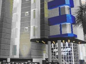 Roland Hotel