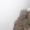 Ipasha Peak - Glacier - USA