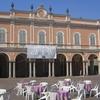 IPC Castel San Giovanni