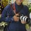 Irfan Yusuf