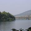 Iritty Bridge