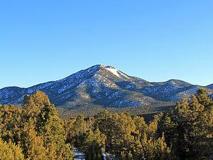 Iron Mountain (Utah)