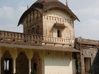 Islamnagar