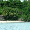 Island Hop Guimaras