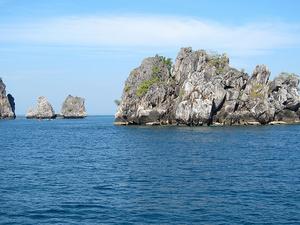 6 Days Andaman With Airfare Photos