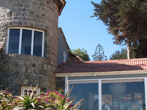 Private Tour to Isla Negra and Wineries Photos