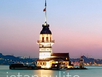 Istanbulite Private Guided Tours