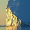 Ittoqqortoormiit Glacier