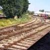 Itwari Railway Station