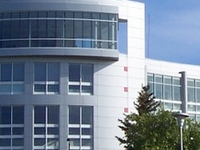 International Arctic Research Center