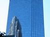 I D S  Center   Minneapolis