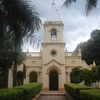 Church Limpio