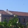 Igualada Leather Museum Cal Boyer Building