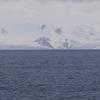 Musala Glacier