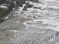 Illecillewaet Glacier