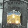 Moffat Tunnel