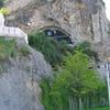 Gellert Hill Cave