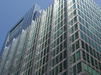 Inland Steel Building