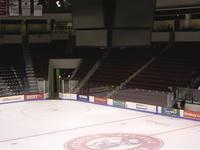 Agganis Arena