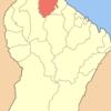 Iracoubo