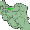Iran Tehran