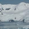 Iskar Glacier From Miziya Peak