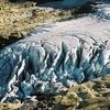 Jackson Glacier Montana USA