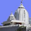 The Jagannath Temple In Delhi