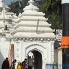 Jagannatha Temple Nilagiri