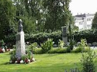 Jahn Park
