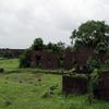 Jaigadh Fort 6