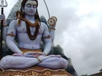 Jalore Hindu Temples