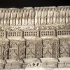 Jama Masjid, Ahmadabad, Carvings
